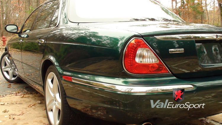 Val S Used Cars Raleigh Nc